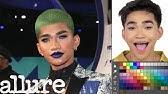 Colleen Ballinger, Bretman Rock &amp Joey Graceffa Photoshop Themselves Into 7 Different LooksAllure