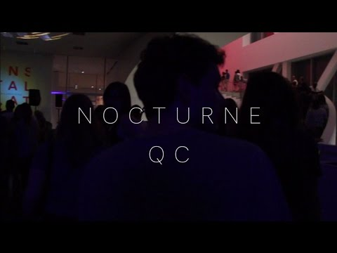 Nocturne QC