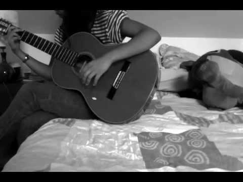 Zay-Indray Andro any
