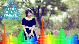 Rob Gasser - Superhero (feat. Sekai) EDM MUSIC CHANNEL