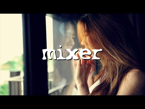 'Oh Wonder' ~ Female/Male Vocal/Chillout/Chillstep Mix by MiXeR