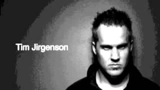 Tim Jirgenson - Sky Born (Teaser)