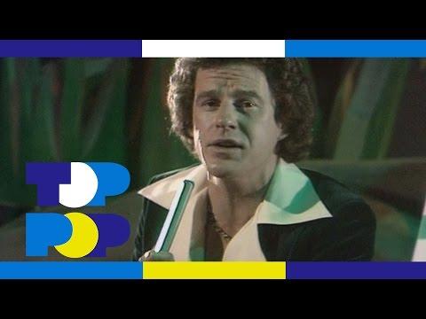 Don Mercedes - Rocky • TopPop
