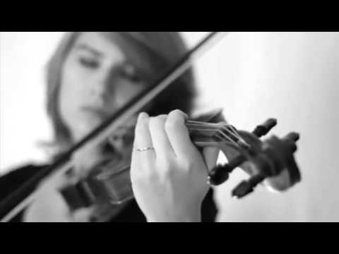 Sadness and Sorrow on Violin - Taylor Davis
