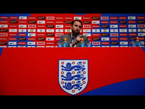 Gareth Southgate leaves England door open for Joe Hart