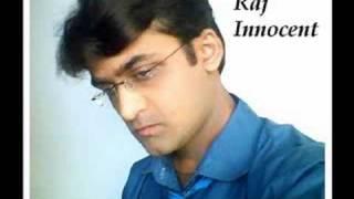 tap tap tapka aankh se aansoo - Raj innocent - http://rajladhani.wix.com/rsladhani