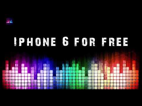iphone-6-ringtone