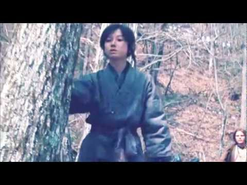 The Perspective (Japanese Horror with English Subtitles) Part 1 from YouTube · Duration:  18 minutes 29 seconds