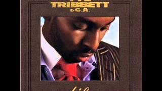 Tye Tribbett - You Can Change