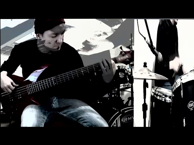 BIG BASS (Instrumental) 2011
