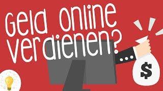 Geld online verdienen? DIE 4-STUNDEN WOCHE - TIMOTHY FERRISS | 5 IDEEN