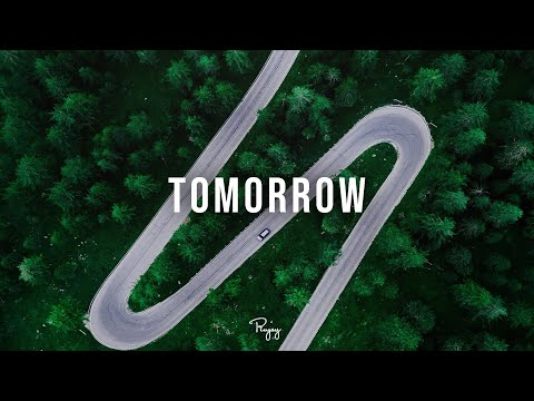 """Tomorrow"" – Uplifting Trap Beat 