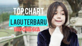 Tangga Lagu Indonesia Terbaru Edisi 7 Oktober 2019 | Lagu Terbaru Indonesia