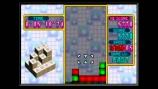 Review - Dr. Mario - Puzzle League (GBA)