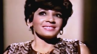Shirley Bassey - If I Never Sing Another Song (1979 Show #4)