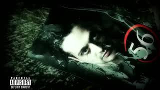 Sf-x - თუ დასანგრევია ft Ras Green (Prod. Nick Green)