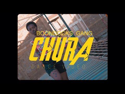 """""""chura""""---boondocks-gang-(official-video)"""