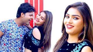 HD Lado Madheshiya का सबसे सुपरहिट विडियो || लपकावेलू लप लप कमरीया || Bhojpuri Songs 2018