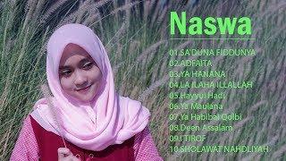 Download Full album sholawat cover NASWA 2020 - Kumpulan ...