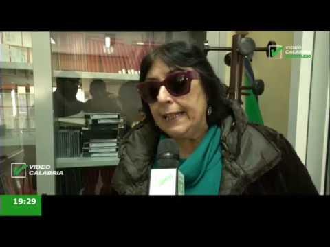 InfoStudio il telegiornale della Calabria notizie e approfondimenti - 15 Gennaio 2020 ore 19.15