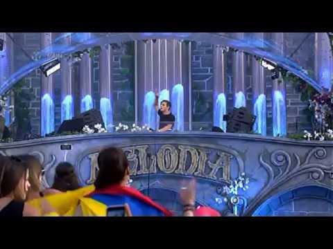 MARTIN GARRIX - Tomorrowland 2015 - FULL LIVE SET