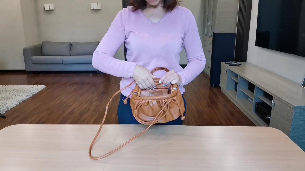 Женская сумка  18264