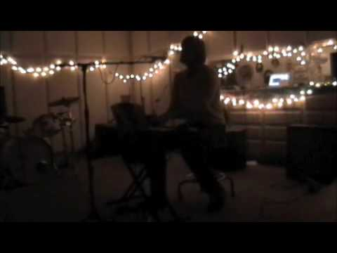 Baxter Bailey - A Simple Plan cover mp3