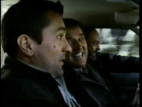 Midnight Run 1988 TV  trailer