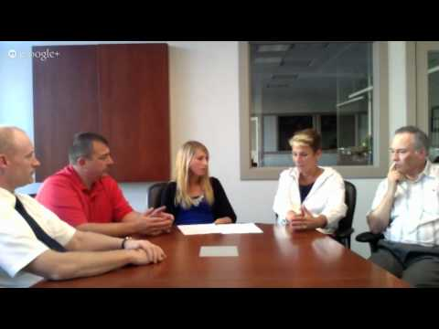 Teaching Success Live Chat