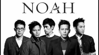 NOAH   Terang Menunggu official clip