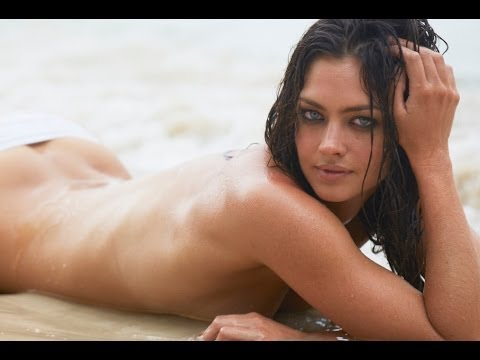 Full hd sex movies