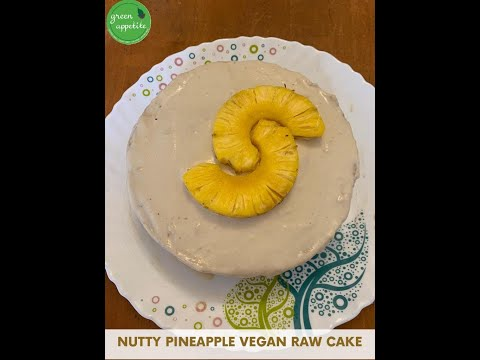 nutty-pineapple-vegan-raw-cake