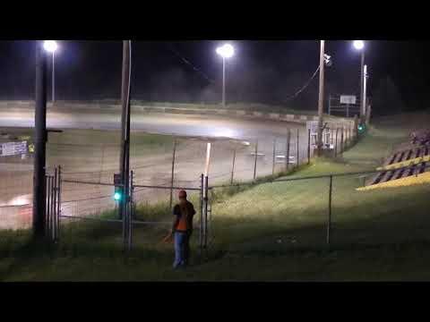 Shadyhill Speedway 6/8/2019