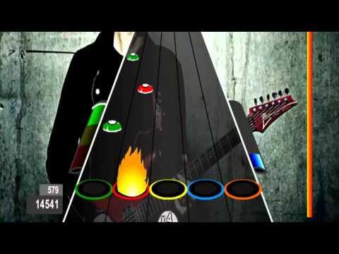 Marcos - Summer Song-Joe Satriani-100% Fc Dificil(21900)--RECORD-Guitar Flash FULL HD