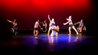 Mark Ruel Media's DANCE SHOWCASE 305