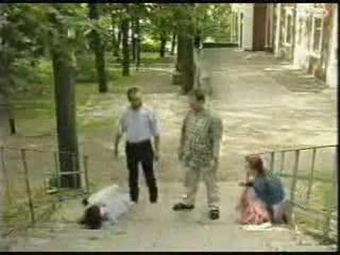 hilarious russian dating photos