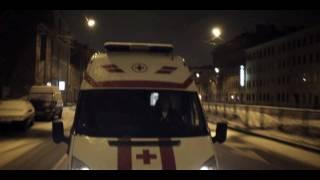 """Fike & Jambazi. Официальный клип на песню """"Время""""."""
