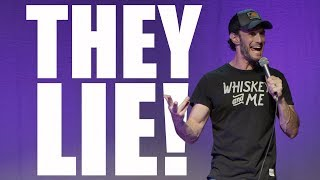 Download They Lie! Mp3 and Videos