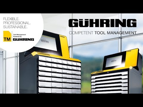 GTMS GB 7 9 2017