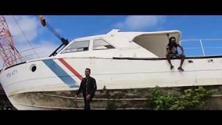 Dhoty x Philips19xx - Fisikku Emang Gini ( Official Video )