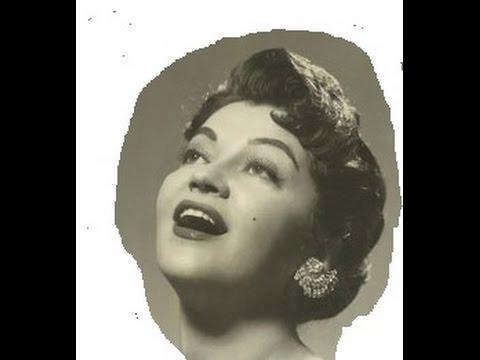 Maria de Los Angeles Santana,