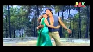 The Yug Dekhi Yug Samma-Nepali Full Movie