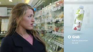 Albert Heijn to go I Tap to Go (English)