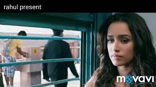 Khusi Ke Pal Kha Dhundu | Shirley Setia | Latest Hindi song