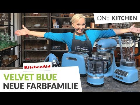 kitchenaid-velvet-blue–-neue-farbe- -by-one-kitchen