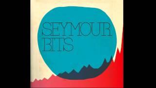 Seymour Bits -