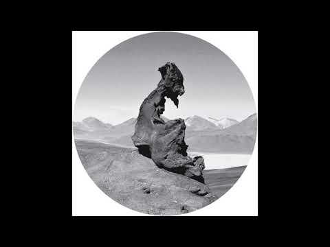 Audiofly & Patrice Bäumel - Atacama