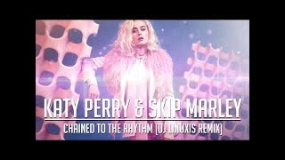 Chained To The Rhythm (Club Mix) | Katy Perry | Tommer Mizrahi | youtube