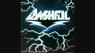 Bashful (US) - Into The Battle