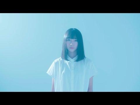 DESURABBITS『東京の隙間〜DESURABBITS from EMI feat.X〜』